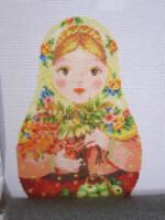 http://data25.gallery.ru/albums/gallery/330980-1e625-88082402-h200-ue50e6.jpg