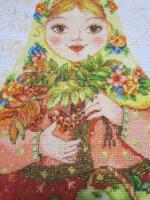 http://data25.gallery.ru/albums/gallery/330980-7cef0-88082405-h200-u2bfd2.jpg