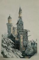 http://data25.gallery.ru/albums/gallery/344492-217ce-89138456-h200-u1361f.jpg
