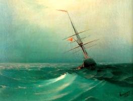 http://data25.gallery.ru/albums/gallery/358560-091b1-89197976-h200-u63572.jpg
