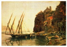 http://data25.gallery.ru/albums/gallery/358560-f889b-87002738-h200-u90f1b.jpg