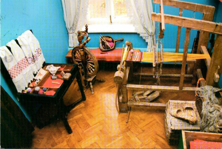 http://data25.gallery.ru/albums/gallery/402930-07658-94772957-m750x740-ua09b3.jpg