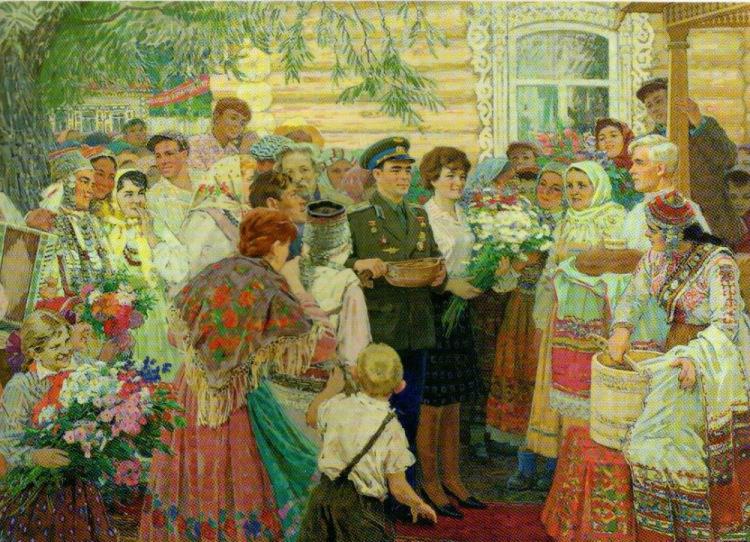 http://data25.gallery.ru/albums/gallery/402930-bd9e9-94505613-m750x740-u7d684.jpg