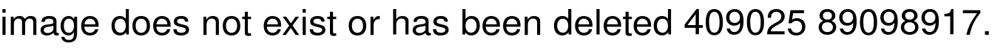 409025-68c3d-89098917-400-ud8455.jpg